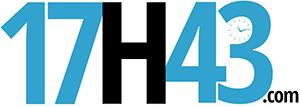 logo-17h43